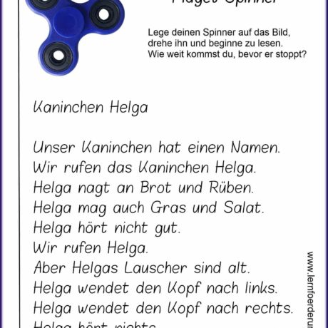 18_Helga