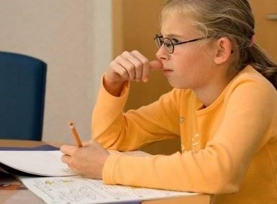 das linkshandige kind in der grundschule 1 bis 4 klasse linkshandigkeit