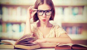 Legasthenie in der Ausbildung