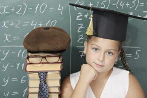 Lerntechniken und Lernmethoden