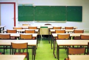 Schule | Schul-Check