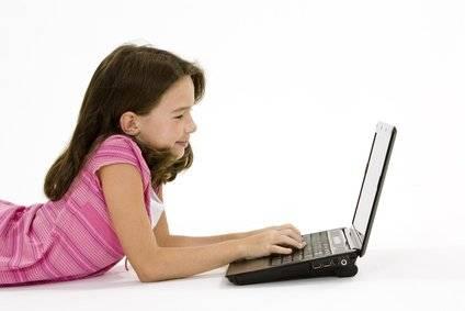 Die 5 größten Gefahren im Internet