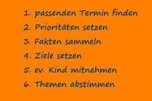 6-tipps-lehrer
