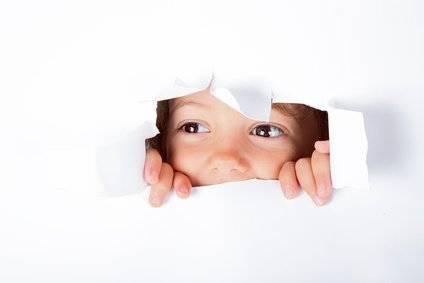 Hochsensible Kinder in der Schule 7 Tipps