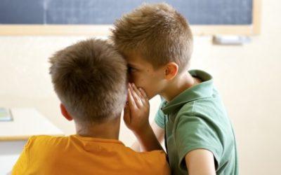 Dyskalkulie im Kindergarten erkennen