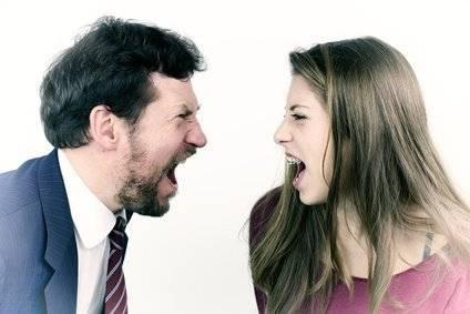 Wie kann man erkennen, ob ein Dating-Profil gefälscht ist