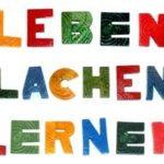 Lerntherapie PLZ 2