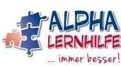 Lerntherapie PLZ 0