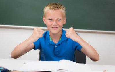 Lernen in den Ferien: Online oder nicht?