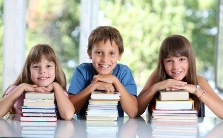 lauttreue Leseübungen