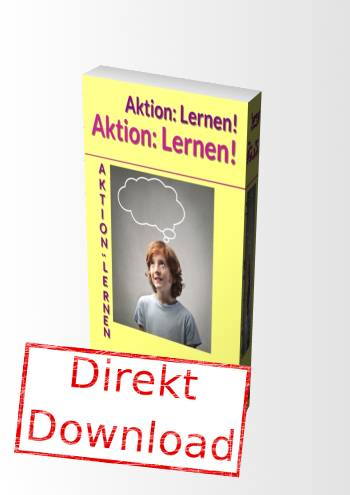 Aktion_Lernen