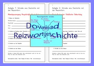 Download Reizwort