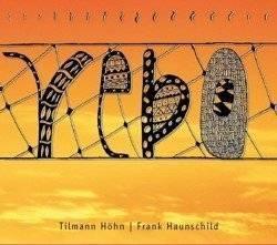 Zentangle-Anleitung CD Cover