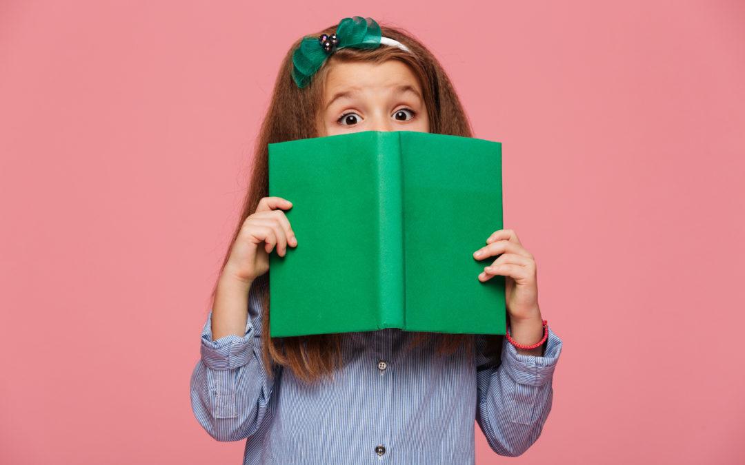 Ferientagebuch erstellen