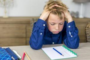 Lerntherapie Kostenübernahme - wer zahlt?