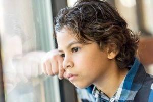 Schule: 7 Tipps für hochsensible Kinder
