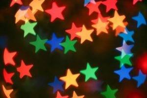 Wunderbare Farben – diese Wirkung steckt hinter den Tönen