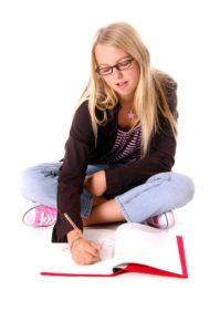 9 Tipps bei ADHS für Lehrer