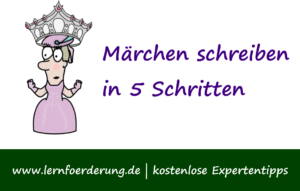 Märchen Video