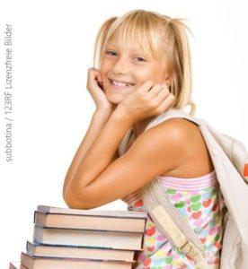 Lerntechniken, Lernmethoden und Lernstrategien