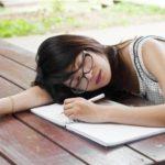 Wohlfühlen beim Lernen