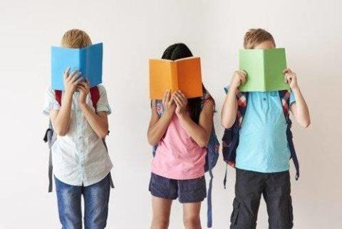 7 beste Lernmethoden