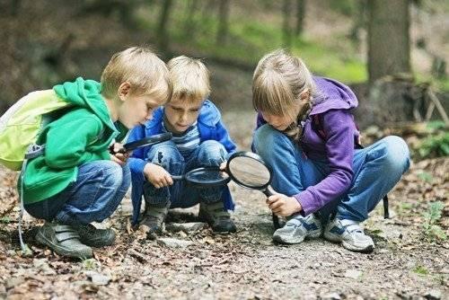 Erlebnispädagogik – was steckt hinter dem Trend?