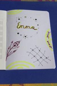 Bullet Journal für Anfänger