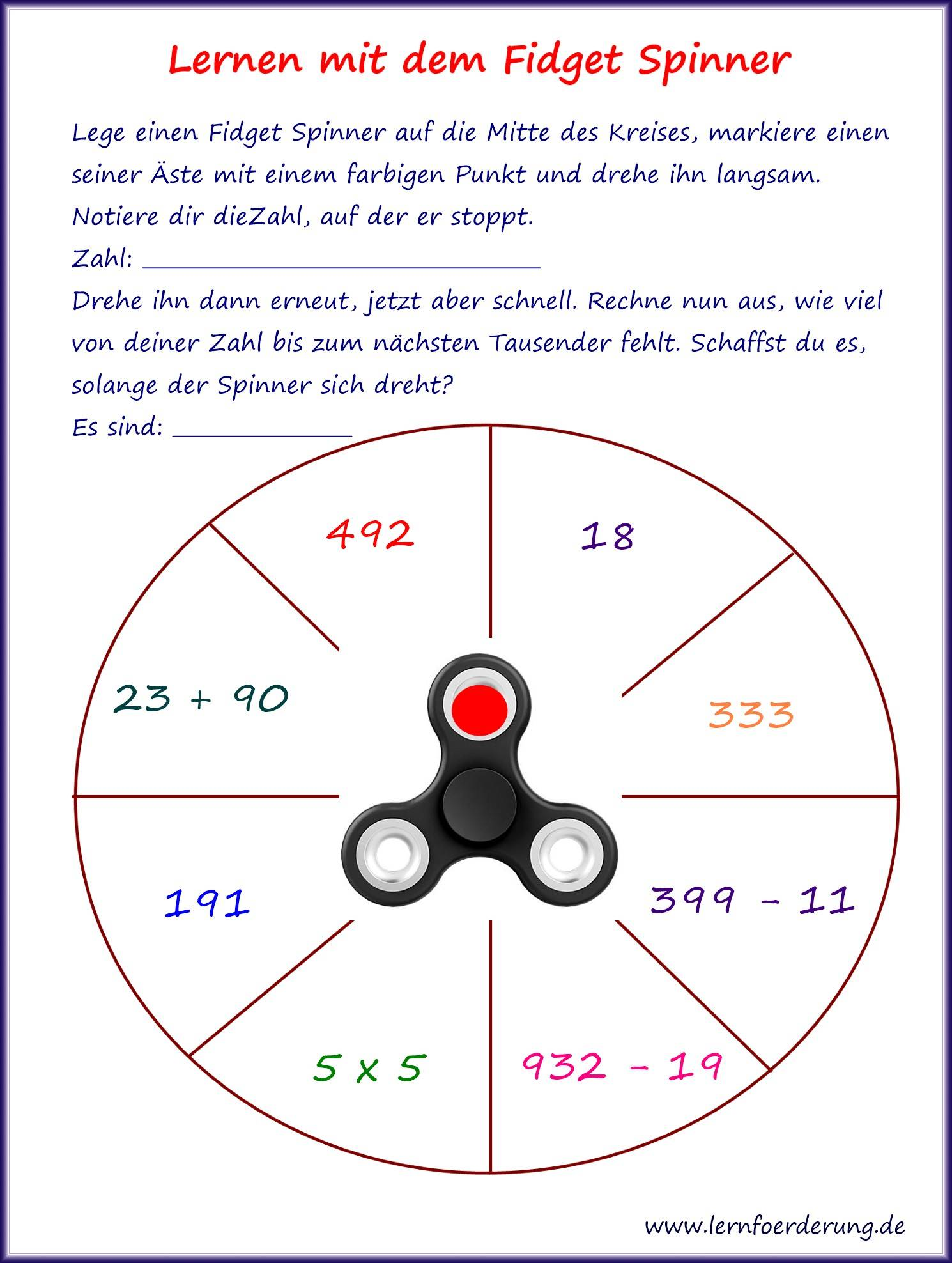 Atemberaubend Kreis Geometrie Arbeitsblatt Klasse 11 Fotos - Super ...