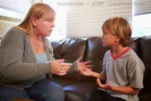 Grammatik lernen Grundschule