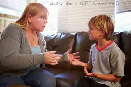 Hochsensible Kinder und Schule