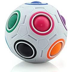 Rainbow Ball: Highlight für das Weihnachtsfest