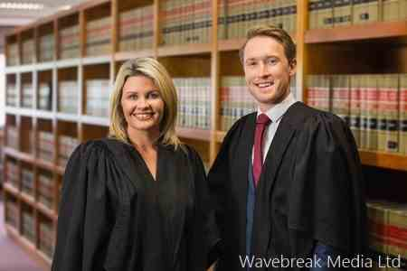 Anwälte sind Experten – auch beim Schulrecht