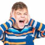 Schulstress, Schul-Stress