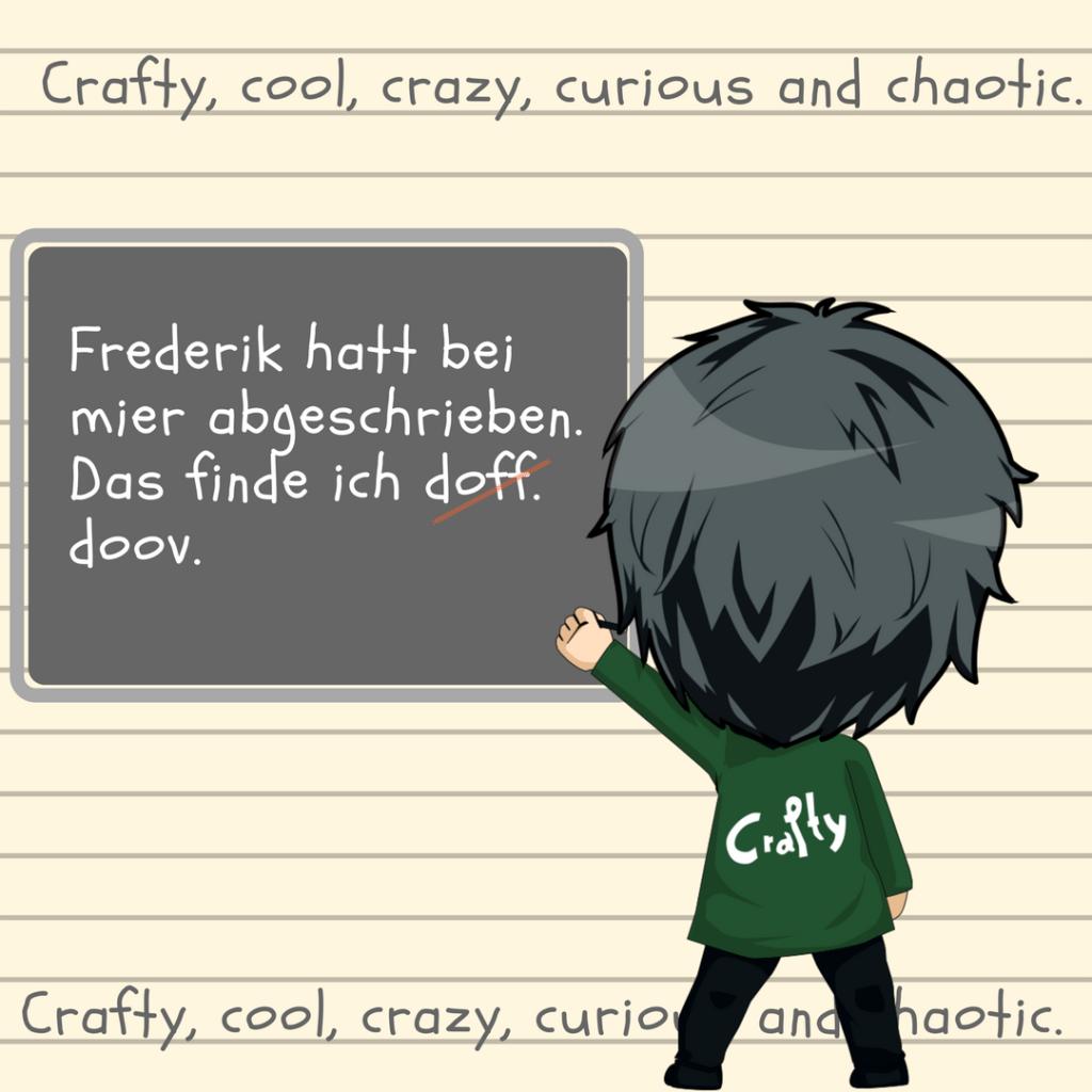 Grundschulwissen Deutsch 4. Klasse