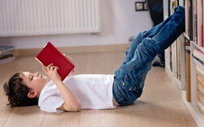 Endspurt Zeugnis: das hilft Ihrem Kind jetzt noch