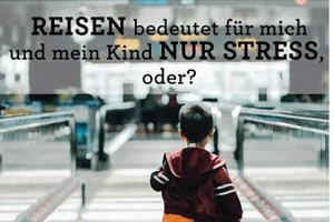 Reisen mit Kindern? Hier Frage stellen