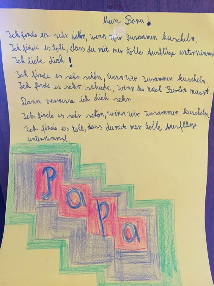 Schreiben / Rechtschreiben Archive - Lernfoerderung | kostenlose ...