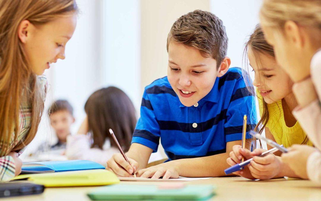 Textaufgaben lösen in 9 Schritten