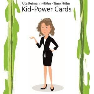 Kid-Power-Cards