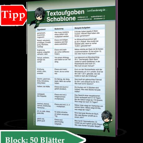 Textaufgaben_deckblatt_Timo