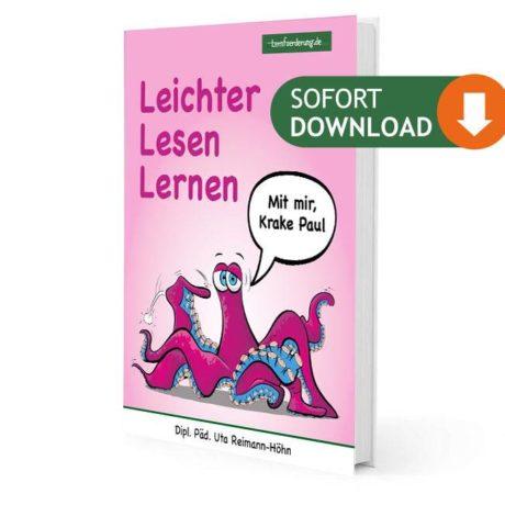 buch_leichter_lesen_lernen_sd_small