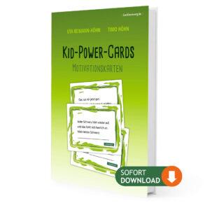 Kid-Power-Cards