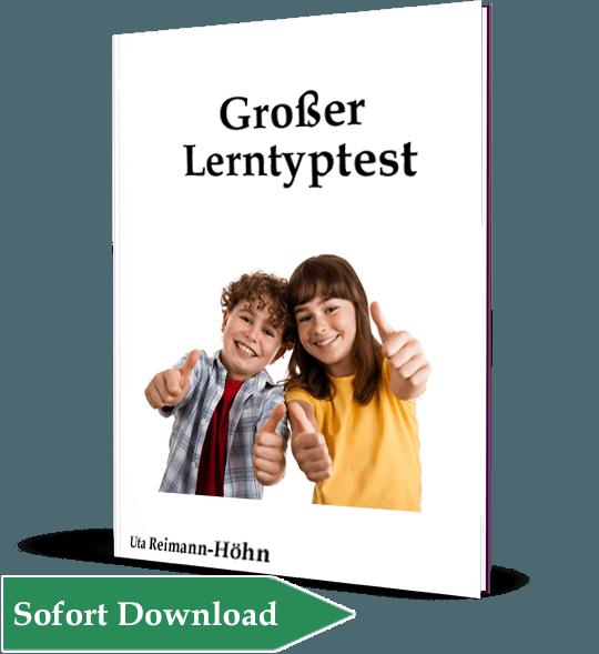 Lerntyptest