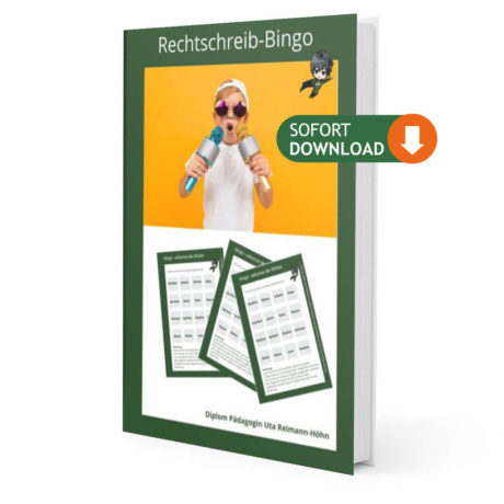rechtschreib_bingo