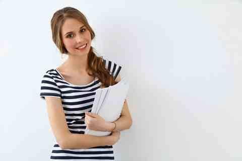 Weiterbildung durch das Qualifizierungschancengesetz