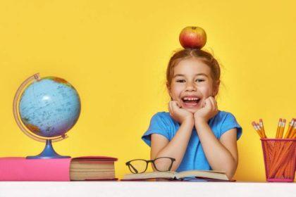 Lernpersönlichkeit