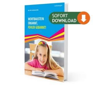 wortbaustein_cover_mockup_dl300