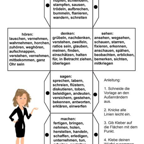 Starke_Verben
