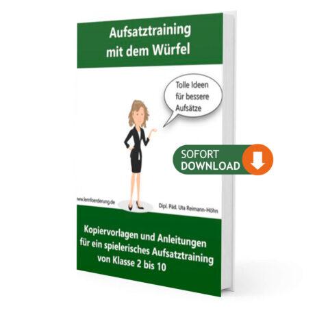 aufsatz_wuerfel